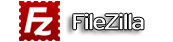 shoutcast filezilla